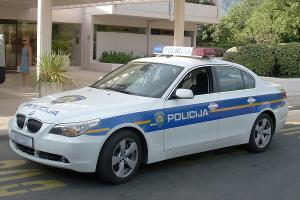 Прикрепленное изображение: Police_4.jpg