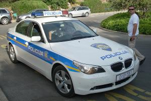 Прикрепленное изображение: Police_5.jpg