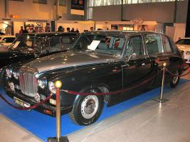 Прикрепленное изображение: Daimler.jpg
