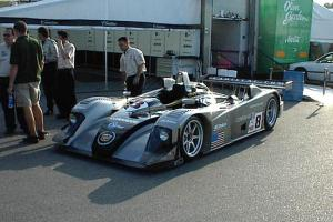 Прикрепленное изображение: 2002CadillacLPMLeMans8_1.jpg