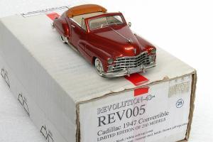 Прикрепленное изображение: 1947CadillacSer62ConvertibleVF_0s.jpg
