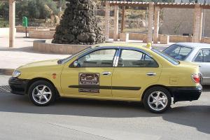 Прикрепленное изображение: Taxi_1.jpg