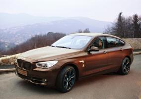 Прикрепленное изображение: BMW_5_Series_Gran_Rurismo_Trussardi1.jpg