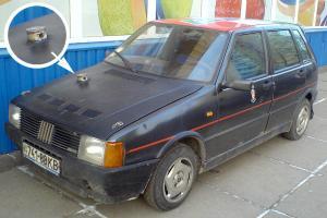 Прикрепленное изображение: Fiat.jpg