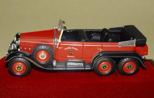 Прикрепленное изображение: 1933Mercedes_BenzG4_red.jpg