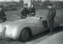 Прикрепленное изображение: BMW_328_MM_Alexey_Podkutov.jpg