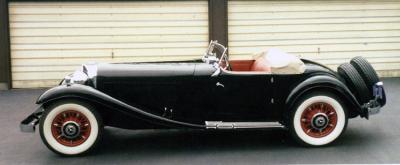 Прикрепленное изображение: Mercedes_380_Roadster.jpg