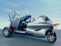 Прикрепленное изображение: Mercedes_Benz_F300___002.jpg