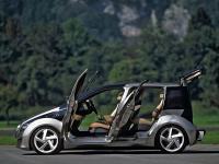 Прикрепленное изображение: Mercedes_Benz_F600___002.jpg