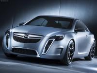Прикрепленное изображение: Opel_GTC___001.jpg
