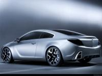 Прикрепленное изображение: Opel_GTC___002.jpg