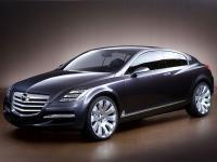 Прикрепленное изображение: Opel_Insignia__001.jpg