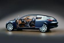 Прикрепленное изображение: Opel_Insignia__002.jpg