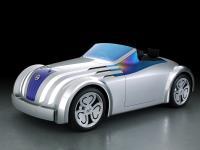 Прикрепленное изображение: Nissan_Jikoo___001.jpg