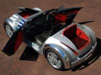 Прикрепленное изображение: Nissan_Jikoo___002.jpg