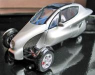 Прикрепленное изображение: Mercedes_F300_001.jpg