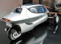 Прикрепленное изображение: Mercedes_F300_002.jpg
