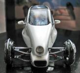 Прикрепленное изображение: Mercedes_F300_003.jpg