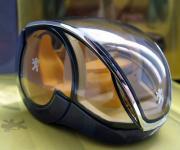 Прикрепленное изображение: Peugeot_Moovie001.jpg