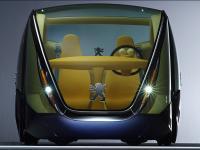 Прикрепленное изображение: Peugeot_Moovie002.jpg