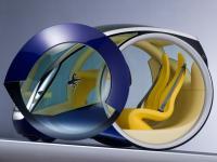 Прикрепленное изображение: Peugeot_Moovie003.jpg