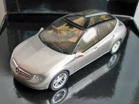 Прикрепленное изображение: Mercedes_F500_001.jpg