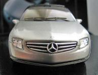 Прикрепленное изображение: Mercedes_F500_003.jpg