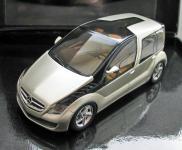 Прикрепленное изображение: Mercedes_F600_001.jpg