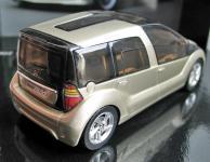 Прикрепленное изображение: Mercedes_F600_002.jpg