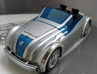Прикрепленное изображение: Nissan_Jikoo_001.jpg