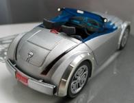 Прикрепленное изображение: Nissan_Jikoo_002.jpg