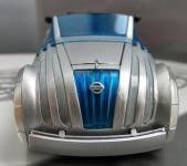 Прикрепленное изображение: Nissan_Jikoo_003.jpg