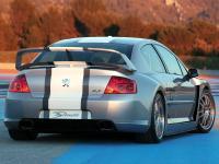 Прикрепленное изображение: Peugeot_407_Silhouette_001.jpg