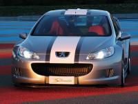 Прикрепленное изображение: Peugeot_407_Silhouette_002.jpg