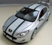 Прикрепленное изображение: Peugeot_407_Silhouette001.jpg