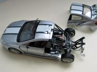Прикрепленное изображение: Peugeot_407_Silhouette003.jpg