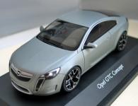 Прикрепленное изображение: Opel_GTC_001.jpg
