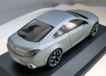 Прикрепленное изображение: Opel_GTC_002.jpg