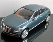Прикрепленное изображение: Opel_Insignia_001.jpg