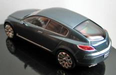 Прикрепленное изображение: Opel_Insignia_002.jpg