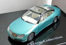 Прикрепленное изображение: Mercedes_F200_001.jpg