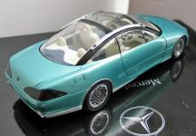 Прикрепленное изображение: Mercedes_F200_002.jpg