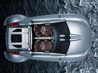 Прикрепленное изображение: Peugeot_Hoggar_003.jpg