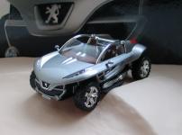 Прикрепленное изображение: Peugeot_Hoggar_001.jpg