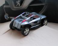 Прикрепленное изображение: Peugeot_Hoggar_002.jpg