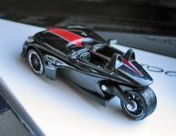 Прикрепленное изображение: Peugeot_20_Cup_003.jpg