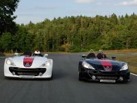 Прикрепленное изображение: Peugeot_20Cup_001.jpg