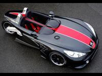 Прикрепленное изображение: Peugeot_20Cup_002.jpg