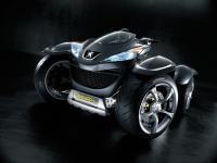 Прикрепленное изображение: Peugeot_Quark_pic_002.jpg