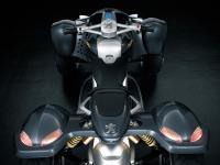 Прикрепленное изображение: Peugeot_Quark_pic_003.jpg